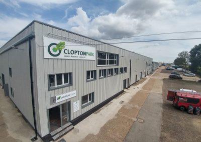 Clopton-Park-C